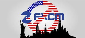 FXCM Banned
